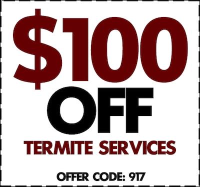 termitediscount